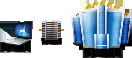 Online Hotel Booking Software   Hotel Reservation System