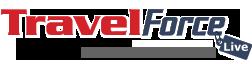 Travelforce-live